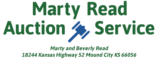 marty read logo